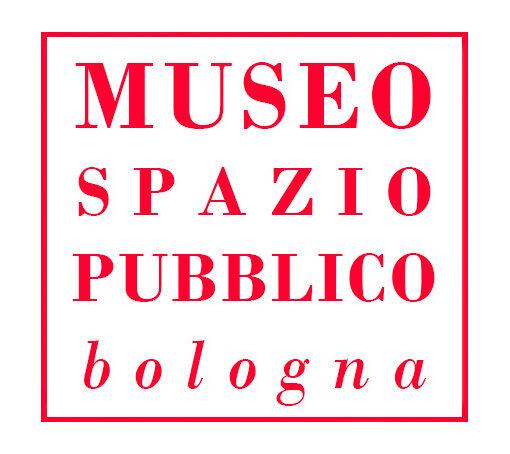MUSEO SPAZIO PUBBLICO